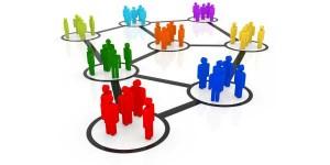 1-rules-social-engagement-readership