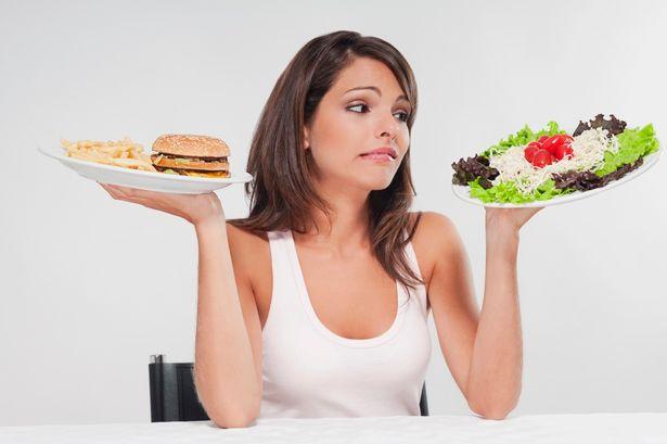 dieting-woman-generic