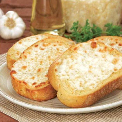 bread-with-cheese_
