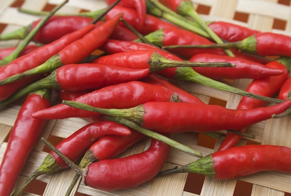 home-chili-peppers